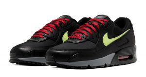 The Nike Air Max 90 City Pack Dropping This January!! 04
