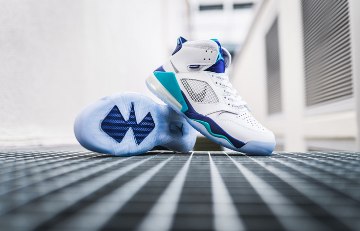 Use Code Use code 'STEAL10' And Enjoy Extra 10% Discount In Footasylum ft