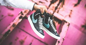 You Should Not Miss This Exciting Sneaker SALE Going On size 01