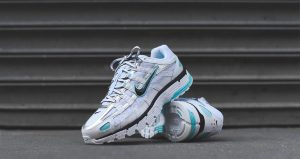 You Should Not Miss This Exciting Sneaker SALE Going On size 02