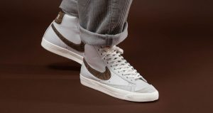 You Should Not Miss This Exciting Sneaker SALE Going On size 04