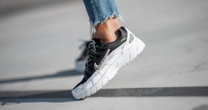 You Should Not Miss This Exciting Sneaker SALE Going On size 05