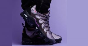 You Should Not Miss This Exciting Sneaker SALE Going On size 06