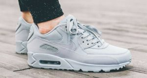 6 Newest Nike Releases That Are Undoubtedly Attractive 01