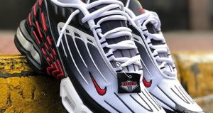 6 Newest Nike Releases That Are Undoubtedly Attractive 05