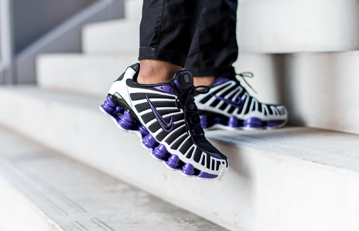 6 Newest Nike Releases That Are Undoubtedly Attractive ft