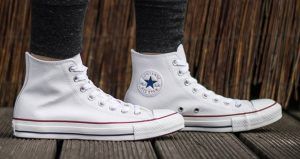 Converse Offering You Spiciest Sneakers Deal!! 02