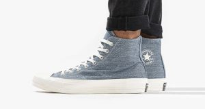 Converse Offering You Spiciest Sneakers Deal!! 04