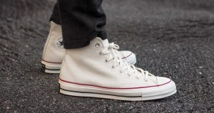 Converse Offering You Spiciest Sneakers Deal!! 08