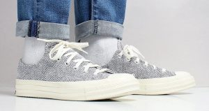 Converse Offering You Spiciest Sneakers Deal!! 10