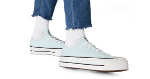 Converse Offering You Spiciest Sneakers Deal!! 13