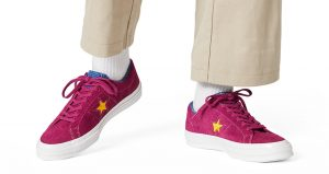 Converse Offering You Spiciest Sneakers Deal!! 16