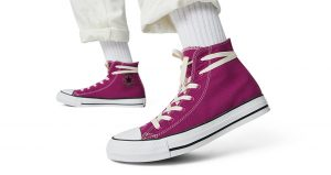 Converse Offering You Spiciest Sneakers Deal!! 18