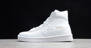Converse Pro Leather Pack Coming With Both High And Low Combination 01