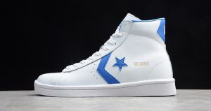 Converse Pro Leather Pack Coming With Both High And Low Combination 02