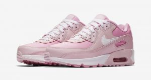 Few Valentine Special Sneakers Exclusively For Women! 01