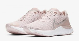Few Valentine Special Sneakers Exclusively For Women! 04