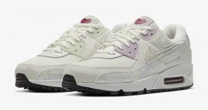 Few Valentine Special Sneakers Exclusively For Women! 05