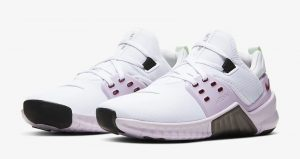 Few Valentine Special Sneakers Exclusively For Women! 07