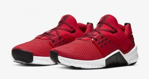 Few Valentine Special Sneakers Exclusively For Women! 08
