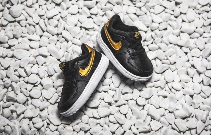 Here Are The Best Selling Sneakers Of Footlocker!! ft