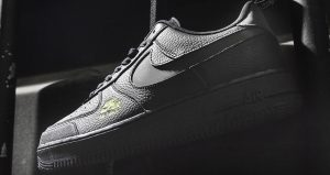 Nike Air Force 1 LV8 Utility Restocked At Nike 02