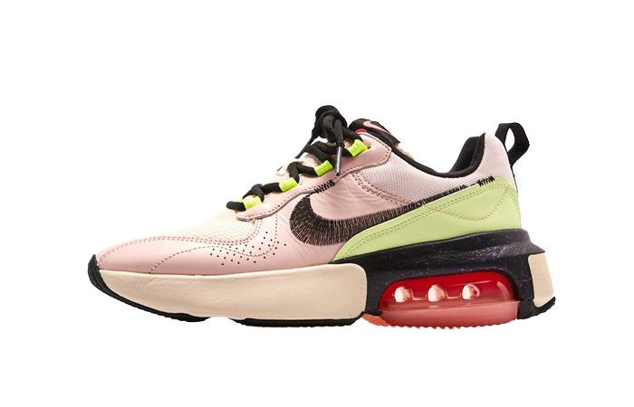 Nike Air Max Verona QS Pink Lime CK7200-800 01