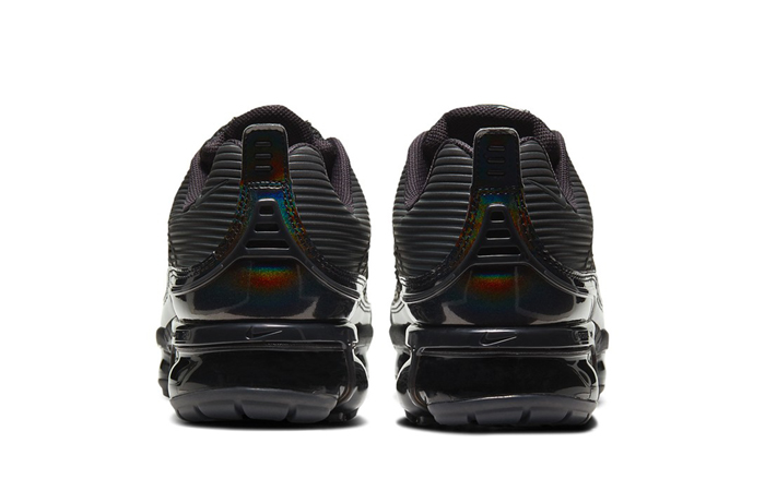 Nike Air VaporMax 360 History of Air Core Black CK2718-001 05