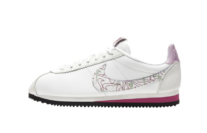 Nike Cortez Valentine's Day Pack Summit White CI7854-100 01