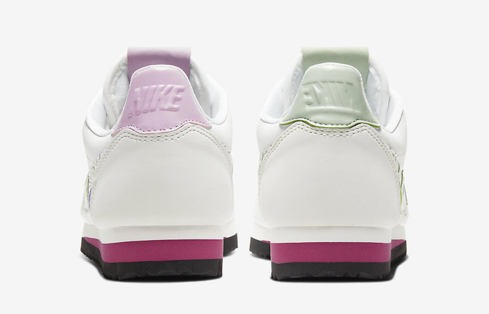 Nike Cortez Valentine's Day Pack Summit White CI7854-100 05