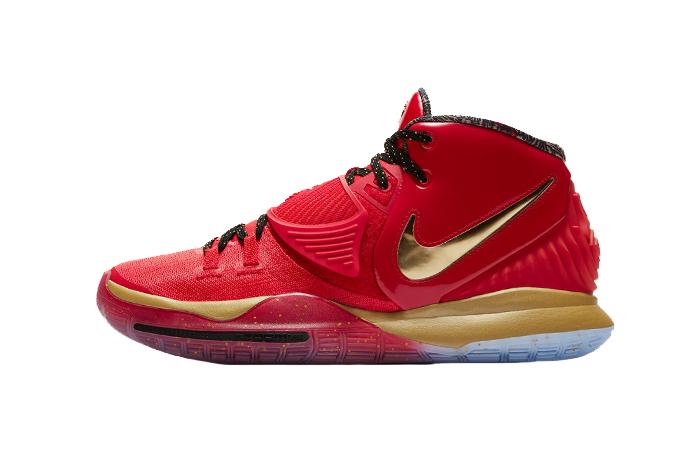 Nike Kyrie 6 AS Game Royal CD5026-900 01