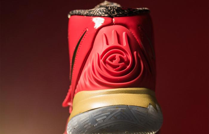 Nike Kyrie 6 AS Game Royal CD5026-900 04
