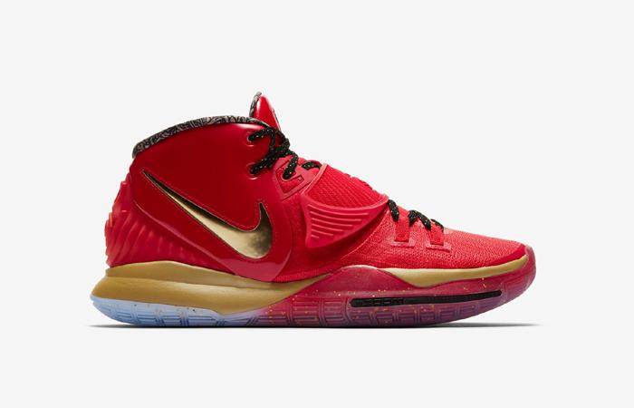 Nike Kyrie 6 AS Game Royal CD5026-900 06
