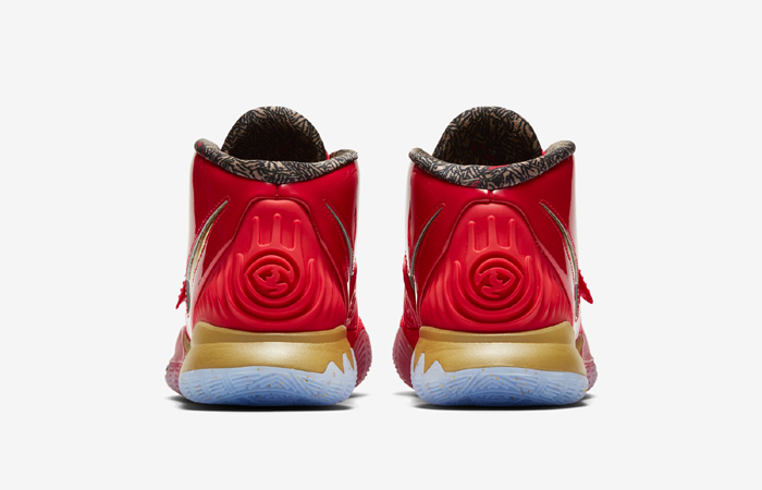Nike Kyrie 6 AS Game Royal CD5026-900 08