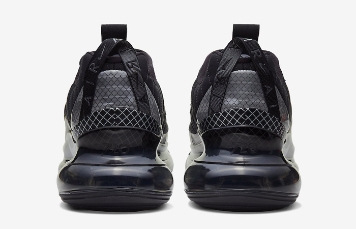 Nike MX 720-818 Premium Black CI3871-001 05