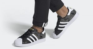 adidas Added A Vast Collection Of Superstar To Give You A Opportunity Of Celebration 02