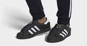 adidas Added A Vast Collection Of Superstar To Give You A Opportunity Of Celebration 03