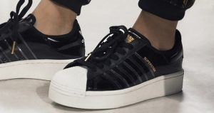adidas Added A Vast Collection Of Superstar To Give You A Opportunity Of Celebration 04