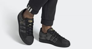 adidas Added A Vast Collection Of Superstar To Give You A Opportunity Of Celebration 05