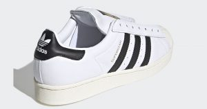 adidas Adds Two Laceless Superstar To Give Sneakergame A New Look 06