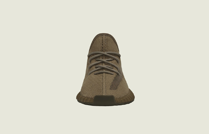 adidas Yeezy Boost Earth FX9033 02