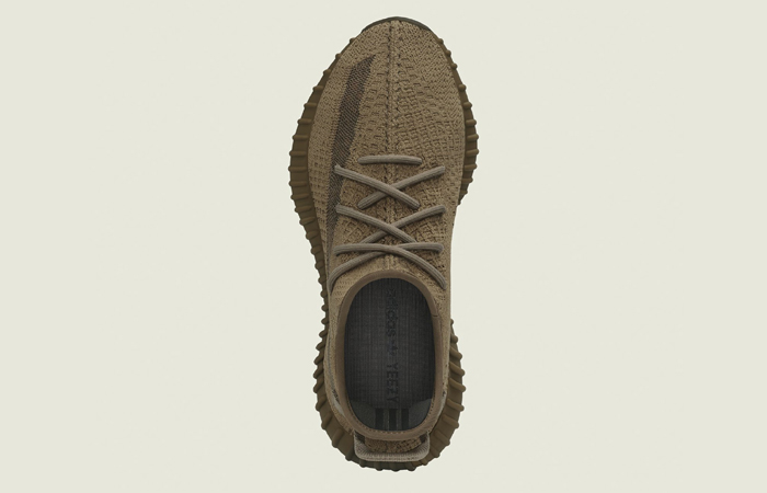 adidas Yeezy Boost Earth FX9033 04