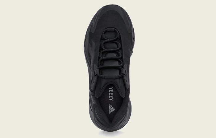 adidas Yeezy Boost MNVN Core Black FV4440 05