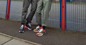 """Nike Air Max 90 SP """"Reverse Duck Camo"""""""