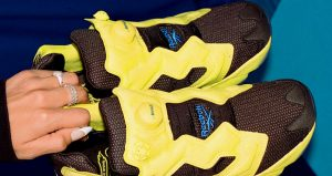 Have A Look At The First Collaboration Of Awake NY And Reebok's 03