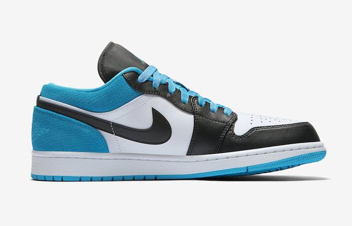 Jordan 1 Low Blue Black CK3022-004 03