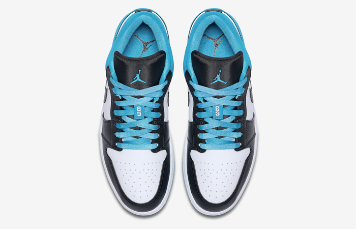 Jordan 1 Low Blue Black CK3022-004 04