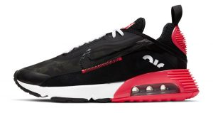Meet With Latest Releases Of Nike For Air Max Day 2020 01
