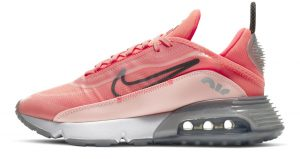 Meet With Latest Releases Of Nike For Air Max Day 2020 02