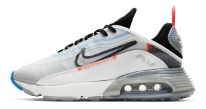 Meet With Latest Releases Of Nike For Air Max Day 2020 03